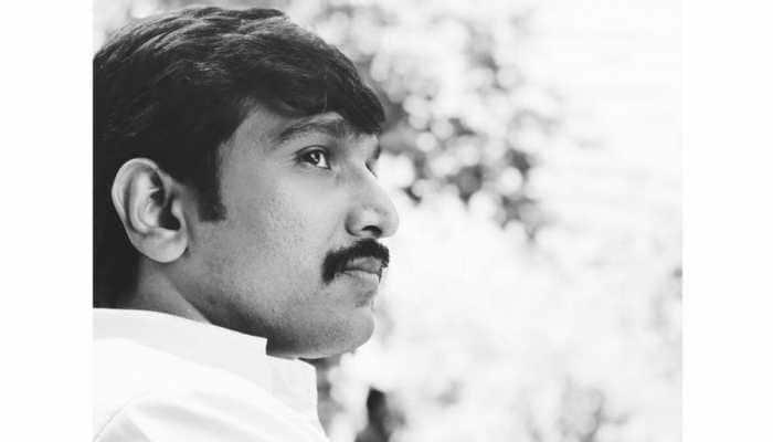 Pratik Gandhi surprised at success of  Scam 1992: The Harshad Mehta Story