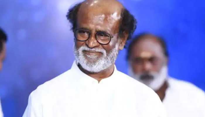 Tamil Nadu: Rajinikanth to announce party on this date, launch in January
