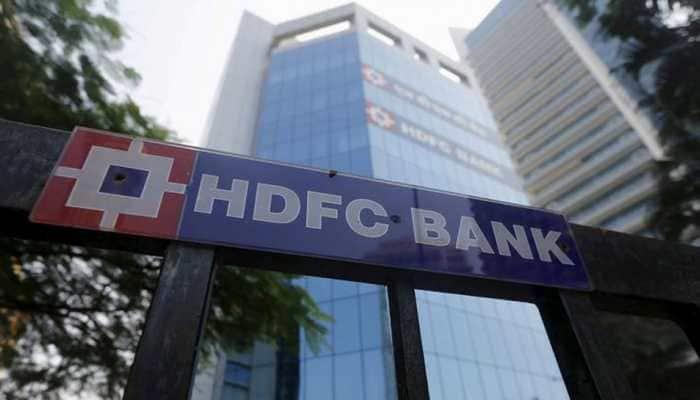 RBI ask HDFC Bank to halt digital activities, sourcing new credit card customers; bank says no impact on customers