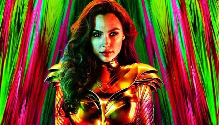 Gal Gadot starrer 'Wonder Woman 1984' to release pan India on this date!