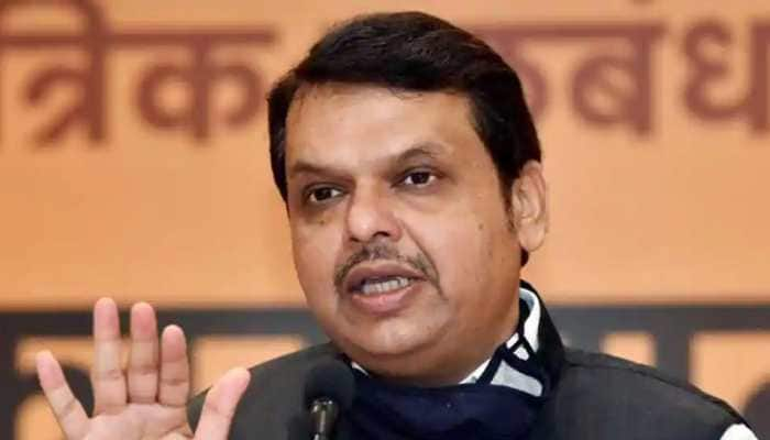 Maharashtra Legislative Council election 2020: Setback for BJP as party wins only Dhule-Nandurbar seat out of six it contested