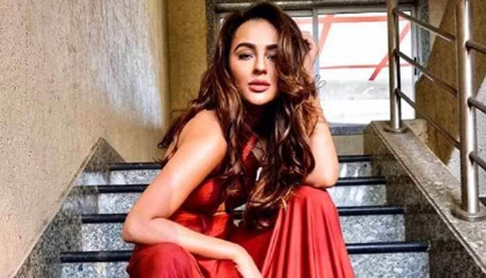 Seerat Kapoor's effortless transformation for 'Maa Vintha Gaadha Vinuma' is unmissable - In Pics