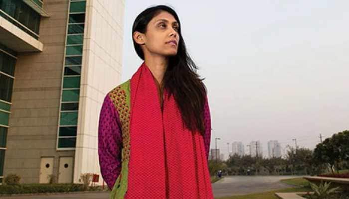 Kotak-Hurun releases list of India's 100 richest women in 2020; HCL Tech's Roshni Nadar tops list