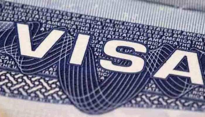 US tightens visa restrictions for Chinese Communist Party members