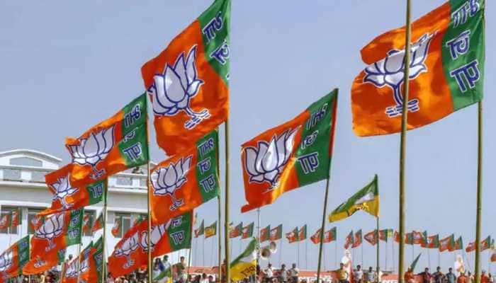 Rajasthan Panchayat Election Results 2020: BJP wins 1835 panchayat samiti wards, Congress 1718