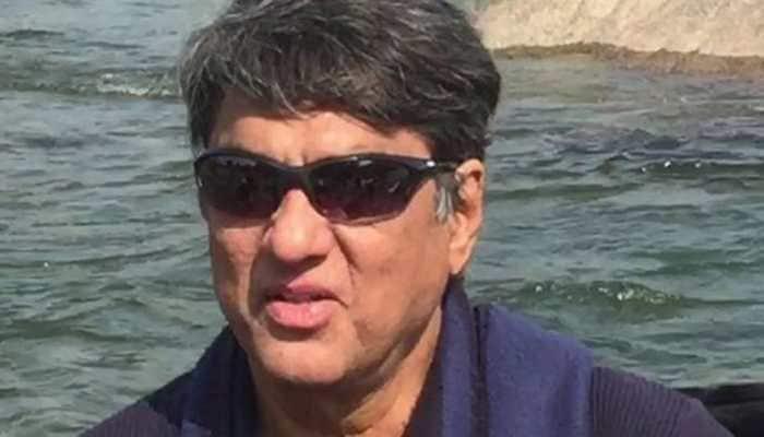 In viral video, Shaktiman Mukesh Khanna slams Saif Ali Khan over Adipurush 'Ravana' comment, says 'sorry not acceptable' - Watch