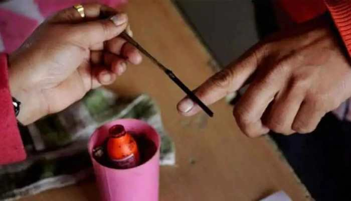 Kerala Local Body polls: 395 local bodies in 5 districts to vote in 1st phase today