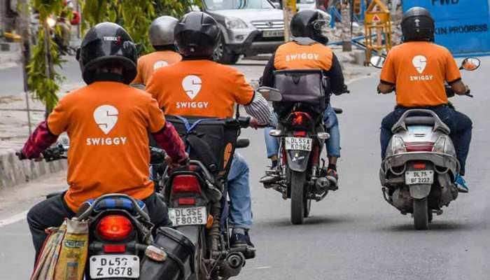 Swiggy to onboard 36,000 street vendors under PM SVANidhi scheme: Details here