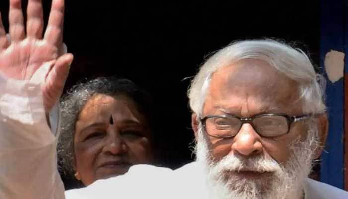 Former Bengal CM Buddhadeb Bhattacharjee remains 'critical'