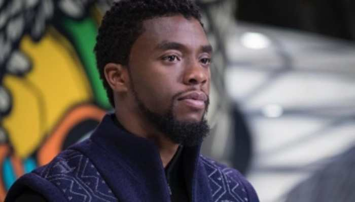 Black Panther sequel: Marvel confirms Chadwick Boseman's character will not be recast