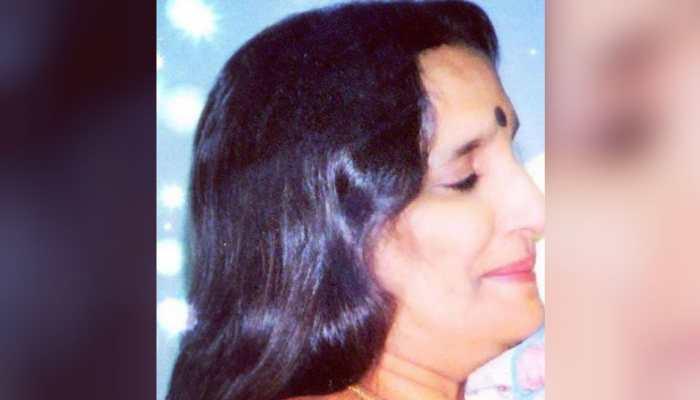 Sushant Singh Rajput's sister Shweta Singh Kirti pens emotional note on mother's death anniversary