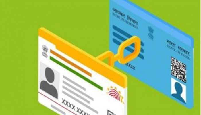Get PAN card in just few minutes – Know how to apply for instant PAN card online