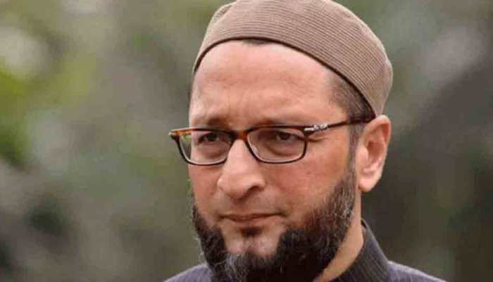 After Bihar, AIMIM's Asaduddin Owaisi to shift focus to West Bengal, may sound poll bugle soon
