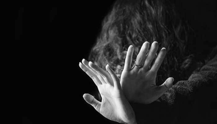 Four men gangrape woman in Uttar Pradesh's Prayagraj, one arrested so far