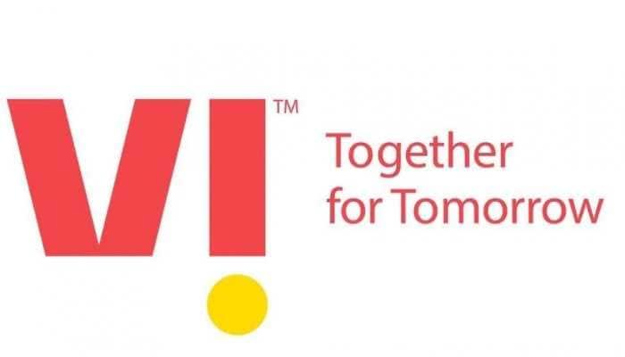 Vi (Vodafone Idea) launches Wi-Fi calling service in India; check details