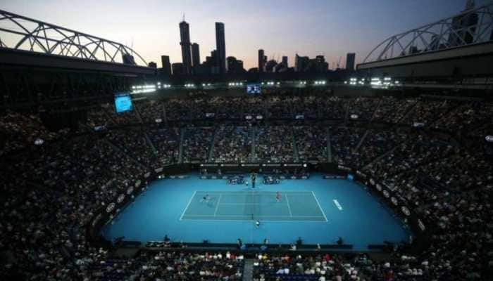 Australian Open 2021 Delayed To Be Played From February 8 Atp Confirms Tennis News Zee News