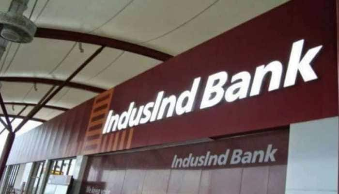 Complimentary personal air accident cover of Rs 2.5 crore: Here's more about IndusInd Bank's first metal credit card