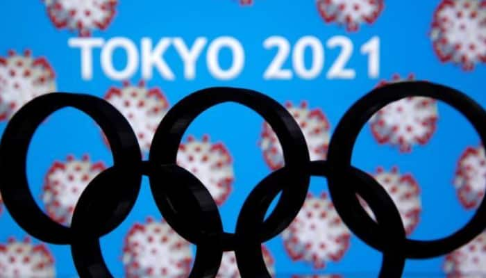 Russia to miss Tokyo Olympics after ban from any international competitions