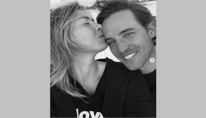 Maria Sharapova's big announcement on Instagram, know former tennis star's 'little secret'