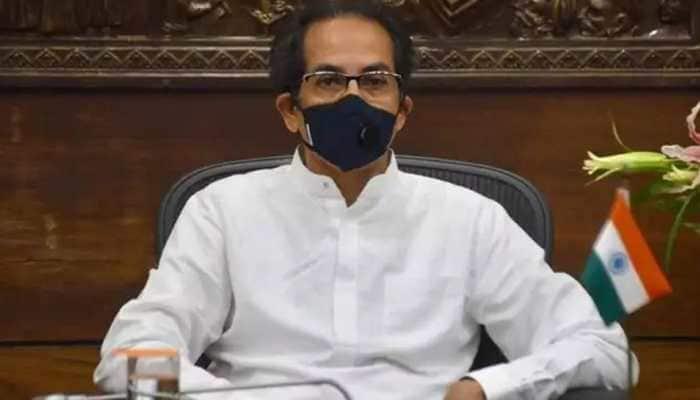 Masks mandatory in Maharashtra for next 6 months, says CM Uddhav Thackeray