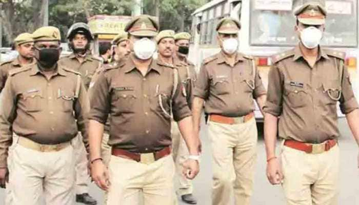 2 arrested for abducting, planning 'nikaah' after religious conversion of 21-yr-old woman, in Uttar Pradesh