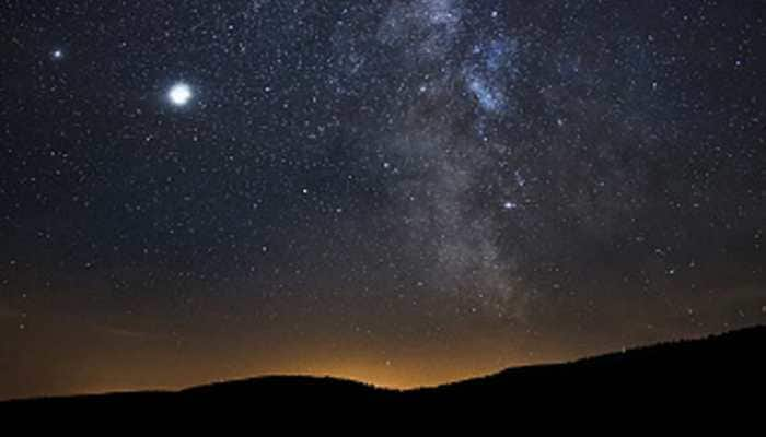 Jupiter-Saturn conjunction: Watch this rare celestial event today; know when and how