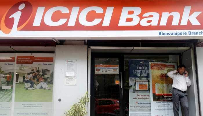 Infinite India: Here's all about ICICI Bank's online platform for foreign companies setting up India biz