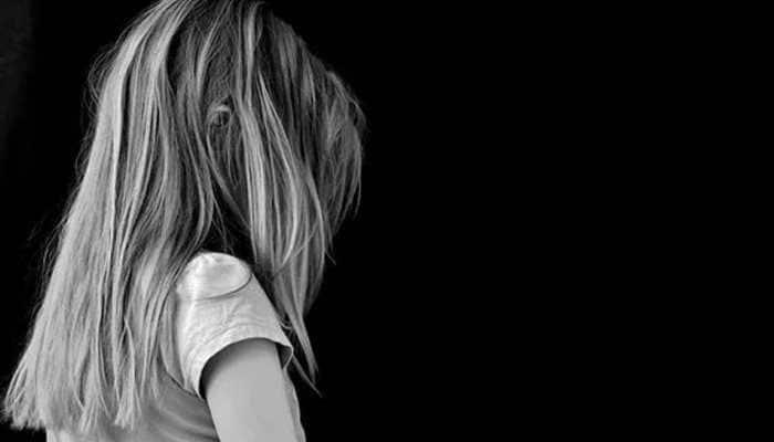 CBI arrests Kashmir resident for online child sexual abuse racket targeting US-based minors