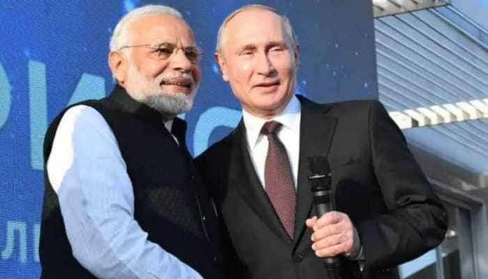 India's relationship with Russia important; annual summit postpone due to COVID-19: MEA