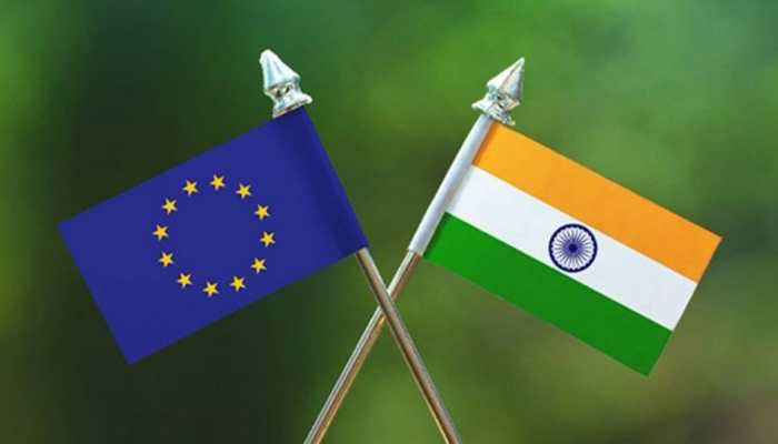 16th India- EU summit proposed for May 2021 in Portugal