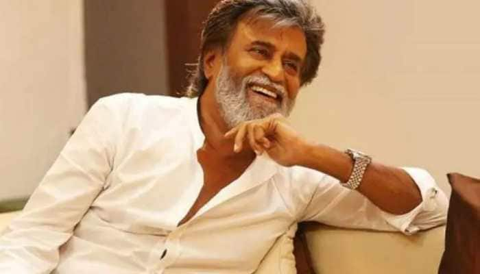 Rajinikanth being monitored closely, to spend night in hospital