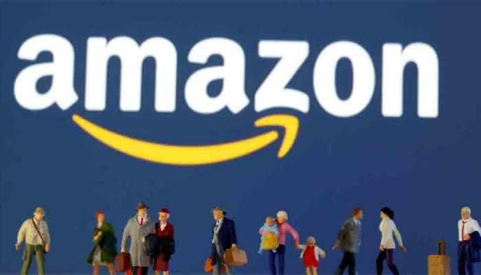 MNS workers vandalise Amazon offices in Mumbai, Pune over Marathi language push