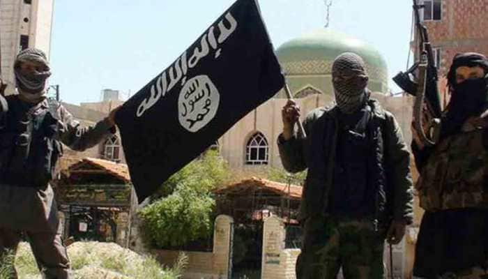 Haqqani Network camouflaging as ISIS in Afghanistan, under ISI's direction: Report