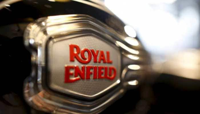 Royal Enfield to launch 4 new bikes in 2021 - Check details here