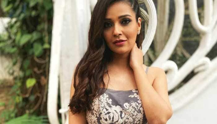 Mansi Srivastava to enter romantic thriller show 'Ishq Mein Marjaawan 2'