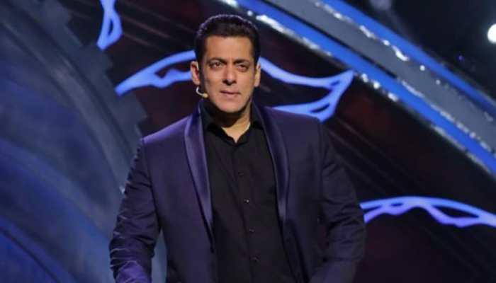 Happy Birthday Salman Khan: A look at the superstar's best performances