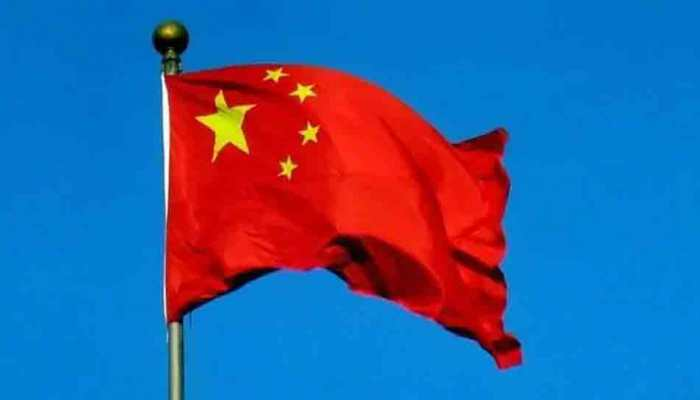 Economic aggression of CCP fails miserably, China is suffering worst blackouts