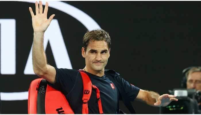 Roger Federer to skip 2021 Australian Open to work on fitness