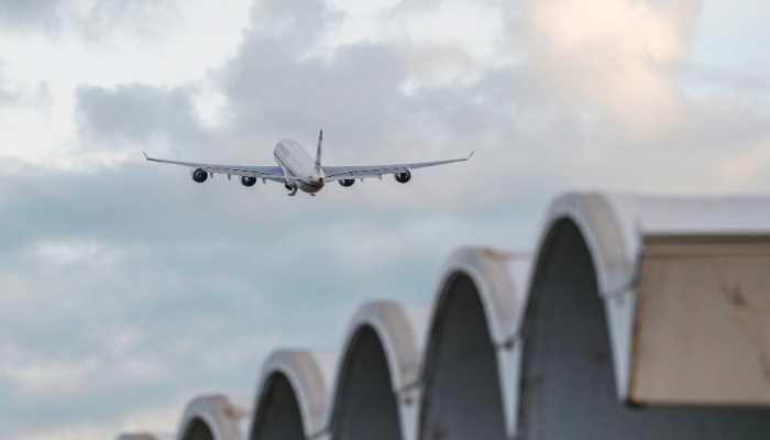 Air hostess in Pune alleges rape, assault on man she met on Tinder