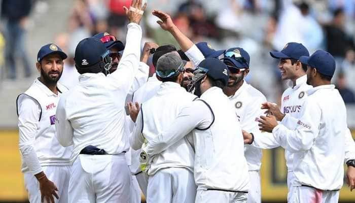 Shubman Gill, Mohammed Siraj showed character, says skipper Ajinkya Rahane as India beat Australia by 8 wickets at MCG
