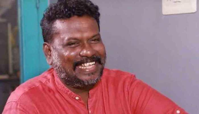 Actor-dubbing artist Arun Alexander dies aged 48