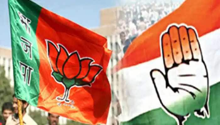 Haryana Municipal Election results 2020: Counting underway, direct fight between BJP-JJP and Congress
