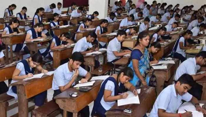 Centre directs states to keep alert ahead of New Year celebrations, CBSE exam dates, and more