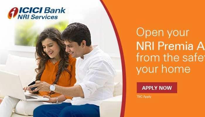 Choosing the Right NRI Account: NRO or NRE Account