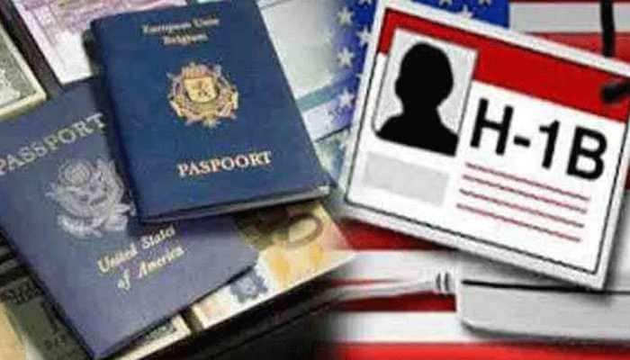 Donald Trump extends freeze on H-1B, other work visas until March 31; Indian techies to be worst hit