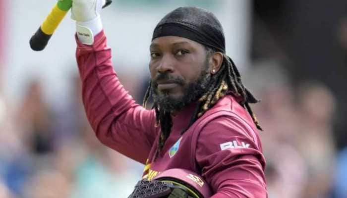 No retirement plan as of now, two World Cups to go, says Chris Gayle