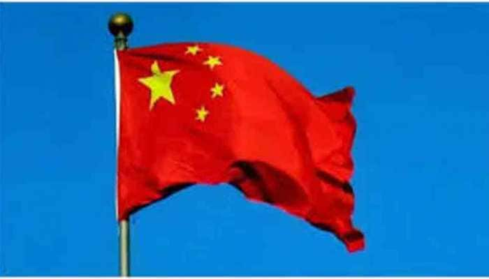 United Front Work Department of CCP is top coordination body to carry out subversive operations across world