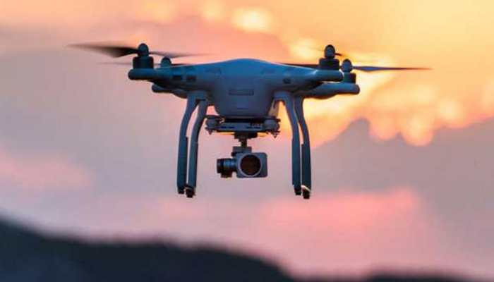 Narendra Modi govt clears Indian Navy proposal to buy 10 shipborne drones