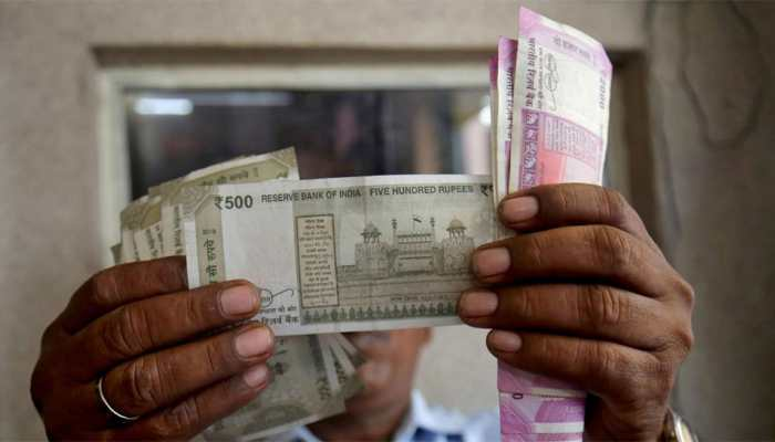 Modi govt's big gift to employees in 2021: Know more about central govt's New Year gift