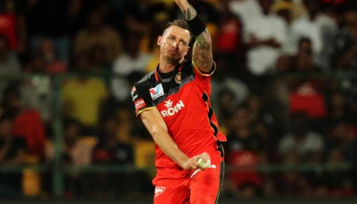 No, I'm not retired, says Dale Steyn as he makes himself 'unavailable' for RCB in IPL 2021